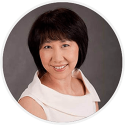 Jane-Ma-Expert-Practitioner