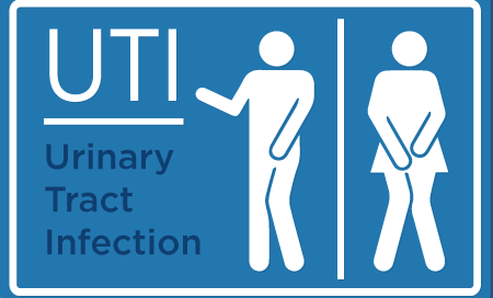 TCM is proven to have results on recurrent UTIs